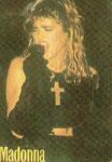1986/PORTUGAL