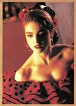 MAI 1987 ESPAGNOLE