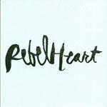 REBEL HEART AUSTRALIA