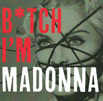 REBEL HEART AUSTRALIA