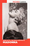 HERBRITTS FOUNDATION /TRUE BLUE PROFILE,HOLLYWOOD 1986