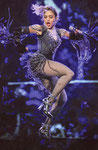 REBEL HEART TOUR/EAGLE VISION/UNIVERSAL MUSIC GROUP