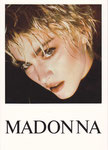 LE 1001-MADONNA /LIMITED EDITION
