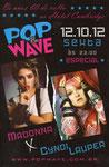 POPWAVE 12/10/12