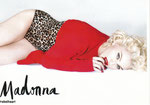 REBEL HEART AUSTRALIE