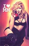 I LOVE MM 09/06/2012