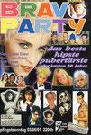 BRAVO PARTY