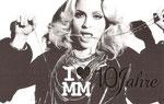I LOVE MM 23/10/10
