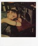 MADONNA THE FIRST ALBUM ANNIVERSARY