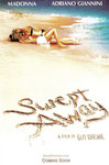 SWEPT AWAY/SONY PICTURES