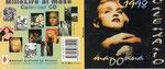 calendar cd 1998