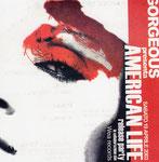 AMERICAN LIFE / SABATO 19 APRILE 2003
