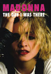 THE DAY I WAS THERE /  PROMO BOOK