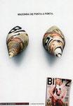 BLITZ/postalfree