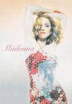 MADONNA MUSIC 2000/JAPAN