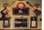 HARD ROCK CAFE SYDNEY