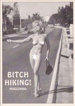 BITCH HIKING