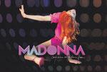 MADONNA.COM COADF