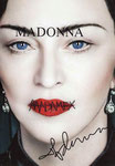 madonna.com