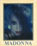 1986 PA 426