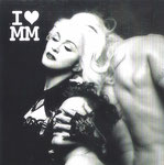 I LOVE MM 22/03/2014