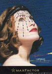 MAX FACTOR LIPSILKS/JAPAN