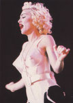 THE COMPLETE MADONNA CHROME DREAMS BSCD 6002