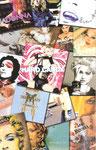 I LOVE MM 23/07/2011