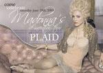 MADONNA'S RE-INVENTION TOUR AT PLAID