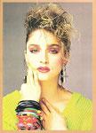 QUI CROIRAIT QUE CETTE IMAGE DATE DE 1983?