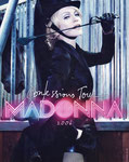 card photo confessions tour marchandising