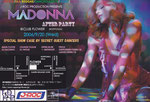 MADONNA AFTER PARTY 2006/9/20