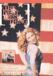 THE NEXT BEST THING/AMERICAN PIE