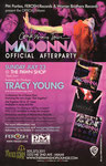 AFTER PARTY SUNDAY JULY 23