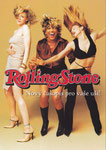 BOOMERANG ROLLING STONE