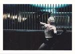 NATIONAL PORTRAIT GALLERY/MADONNA,#01,2006