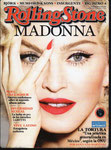 ROLLING STONE MEXICO