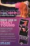 FRIDAY JUNE 30 TRACY YOUNG