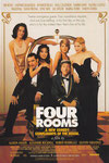 3326 FOUR ROOMS