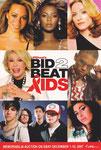 BID 2 BEAT AIDS