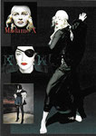 madonnapostcards.com  COLLECTION N°23
