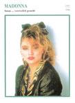MADONNA RECHERCHE SUSAN DESESPEREMENT 1985