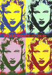 stephan's madonna collection