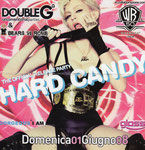 DOUBLE G HARD CANDY/08