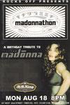 MADONNATHON