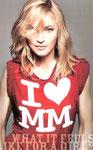 I LOVE MM 23/03/2013