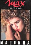 MAX PHOTO BOOK