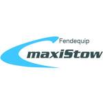 Fendequip maxiStow