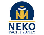 Neko Yacht Supply