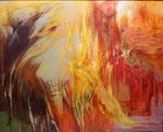 Timeless (oil on canvas 130x162cm)